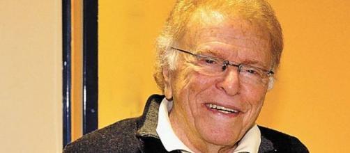Morre no Rio o diretor Maurício Sherman. (Arquivo Blasting News)
