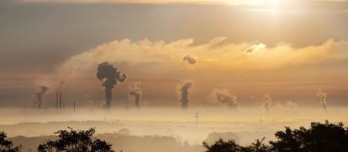 Reducir la contaminación para salvar 100.000 vidas en Europa