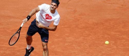 Roland-Garros : Roger Federer reviendra en 2020