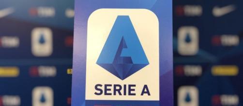 Serie A, si avvicina l'ottava giornata