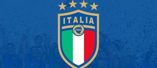 Vincenzo Grifo, 2 presenze in azzurro