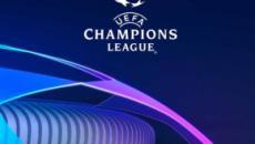 Champions League, terza giornata in tv: Canale 5 trasmetterà Manchester City-Atalanta
