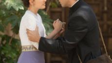 Una Vita trame 19-20 ottobre: Telmo accusa Samuel di omicidio, Lucia non gli crede