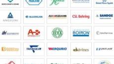 Assunzioni Roche e Novartis per Italia ed estero: scadenza tra ottobre e inizio novembre