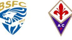 Brescia-Fiorentina, probabili formazioni: Chiesa in dubbio, è sfida fra Ribery e Balotelli