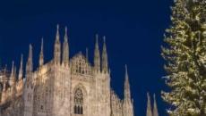 Casting per video promozionali a Milano e per un programma televisivo prodotto da Corima