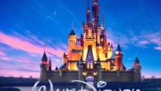 In Usa il lavoro dei sogni: guardare 30 film Disney in un mese e guadagnare 1000 dollari