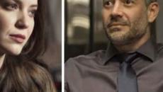 'A Dona do Pedaço': Agno arma plano para se vingar de Fabiana