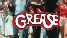 'Grease: Rydell High', è in arrivo il nuovo spin-off del musical del 1978