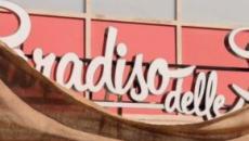 Trame Il Paradiso delle signore al 25 ottobre: il negozio subisce un furto