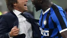 Inter, il Conte furioso: il tecnico pretende l'immediato riscatto con il Sassuolo