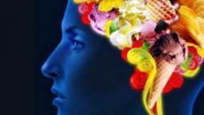 Depressione e dieta proinfiammatoria, studio inglese ne dimostrerebbe l'associazione