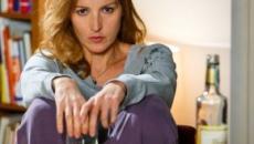 Upas, trame 21-22 ottobre: Giovanna scopre che Aldo ha una relazione