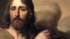 Il 18 ottobre la Chiesa Cattolica ha festeggiato San Luca