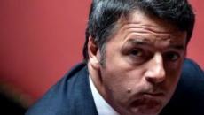Matteo Renzi: 'Vogliamo cancellare Quota 100 perché ingiusta'