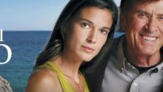 L'Isola di Pietro 3, spoiler del 18 ottobre: Elena e la figlia tornano da Houston