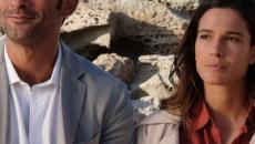 L'Isola di Pietro, spoiler 2° episodio: Valerio e Elena indagano sulla scomparsa di Chiara