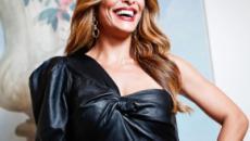 'A Dona do Pedaço': Juliana Paes se explica após sua personagem soltar palavrão na novela