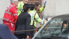 Milano, bimbo cade dalle scale mentre si trova a scuola: è grave, si indaga per omessa vigilanza