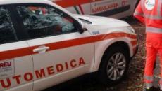 Milano, bimbo di sei anni precipita dalla tromba delle scale in una scuola: gravissimo