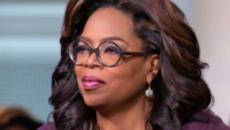 Oprah Winfrey: De la télévision à une influence politique et sociale mondiale