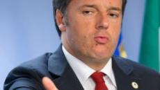 Pensioni, Renzi: 'Quota 100 tema complesso, presenteremo emendamento'