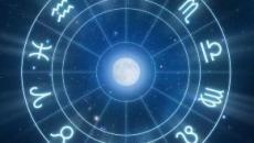 Previsioni astrologiche 20 ottobre: Acquario geloso, bugie per Toro