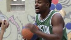'Bom Sucesso': Ramon fica em êxtase ao receber ligação da NBA