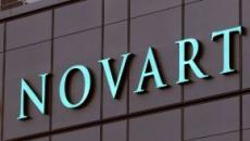 Svizzera, la Novartis avrebbe corrotto migliaia di medici per prescrivere farmaci inutili