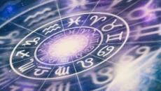 Horóscopo: previsão para este sábado (19)