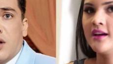 Wesley Safadão é denunciado por alienação parental pela ex, Mileide Mihaile, diz colunista