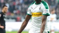 Inter, Marotta avrebbe messo gli occhi su Zakaria: costerebbe 50 milioni di euro