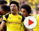 Assenze pesanti per il Borussia Dortmund contro l'Inter