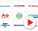 Assunzioni Roche e Novartis Farmaceutiche: posizioni in Italia e all'estero