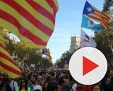Ciclo di interviste e testimonianza dalla Catalogna ... - contropiano.org