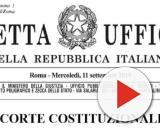 Concorsi Ministero dell'Interno-MISE, Giustizia e INPS: a novembre 2019
