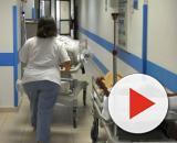 In corso bandi per infermieri, coadiutori amministrativi e medici.