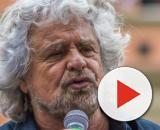 Grillo e il voto agli anziani 'Non si può far decidere il futuro a chi non lo vedrà'