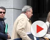 Ignacio González niega que Aguirre mandase contratar a empresas del 'caso Púnica'