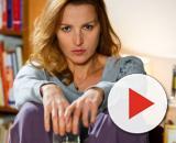 """La TV che vuoi tu: Soap opera - """"Un posto al sole"""": Giovanna è ... - blogspot.com"""