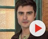 Leandro não acaba bem em 'A Dona do Pedaço'. (Reprodução/TV Globo)