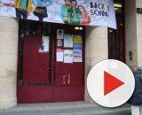 Milano, bambino di sei anni cade da 10 metri di altezza a scuola: è in gravi condizioni
