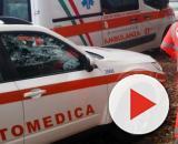 Milano, bimbo di sei anni precipita nella tromba delle scale in una scuola elementare: gravissimo
