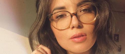 Agathe Auproux : son salaire sur Instagram