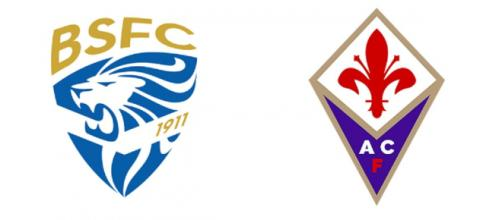 Brescia-Fiorentina: il monday night dell'8' giornata di Serie A