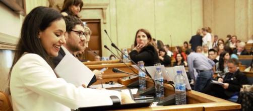 Cyberviolences : comment faire reculer la haine sur Internet ... - politiquelles.org