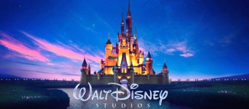 Disney Sets March 20 Closing Date For 21st Century Fox Acquisition.