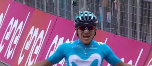 Giro d'Italia 2020, anticipazioni sul percorso: Cima Coppi sul Colle dell'Agnello