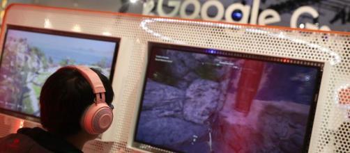 Google Stadia uscirà il 19 novembre in Italia