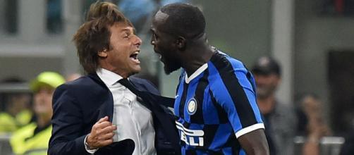 Inter, Conte cerca riscatto contro il Sassuolo